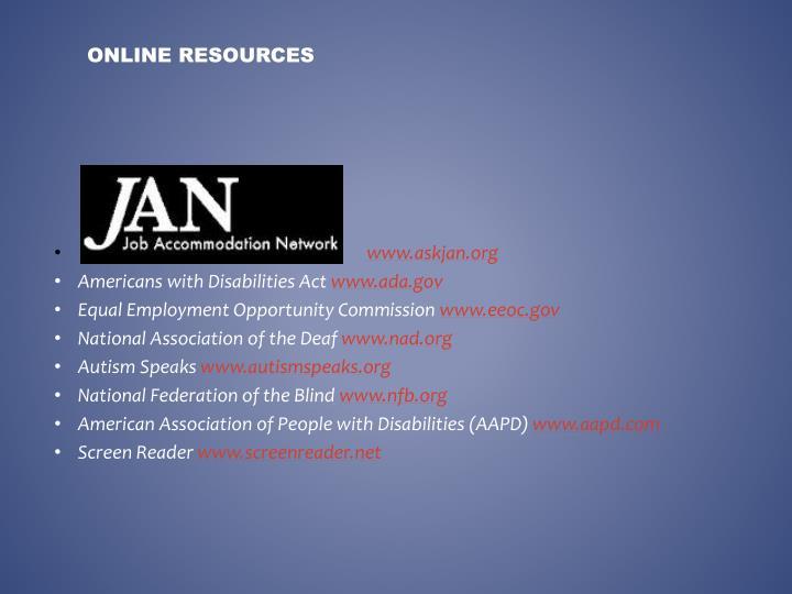 www.askjan.org