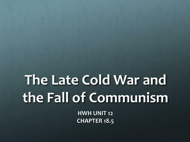 essay on reasons for war Free essays regarding causes civil war for download 1 - 25.