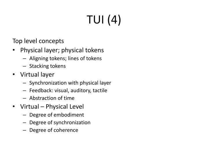 TUI (4)