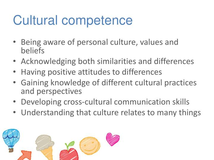 cross cultural communication differences and similarities