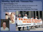 monday april 11th vietnam war6