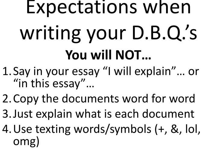 coming to america essay.jpg