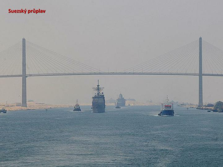 Suezsk prplav