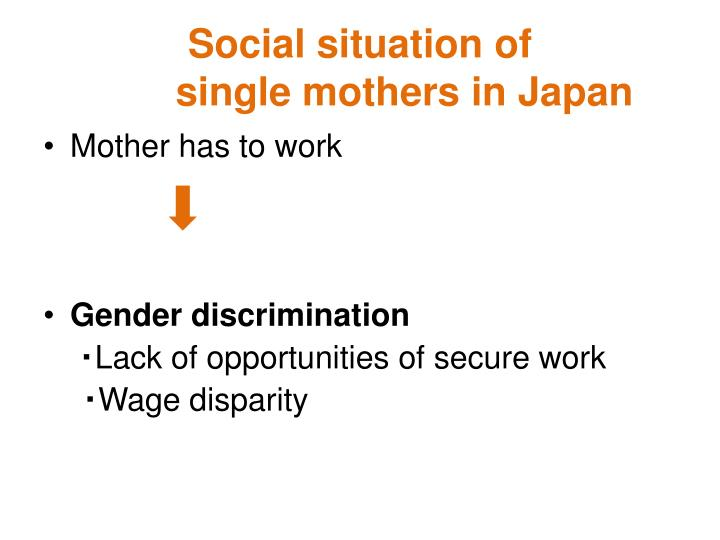 the situation of workers in japan 5 years later, japan still struggles some of the delays appear to stem from a shortage of construction workers and materials diverted to the massive.