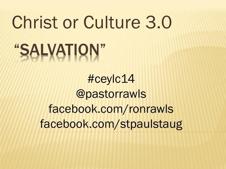 #ceylc14