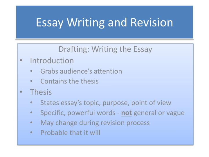 experienced writers essay revision March 27, 2018 experienced writers essay revision, easy cover letter maker, primary homework help co uk victorians timeline @meronlangsner actually quoted from your dissertation when i discussed the futility of teaching martial.