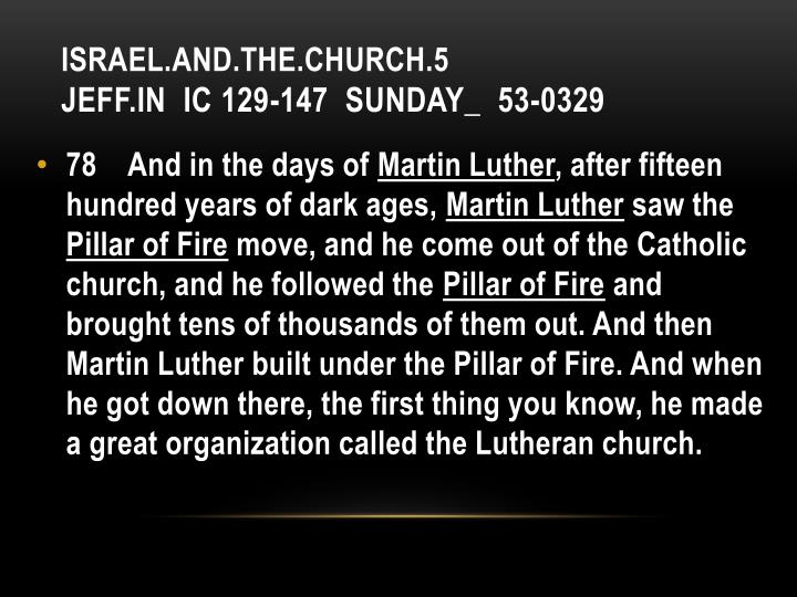 ISRAEL.AND.THE.CHURCH.5