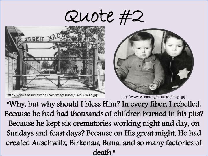 Quote #2