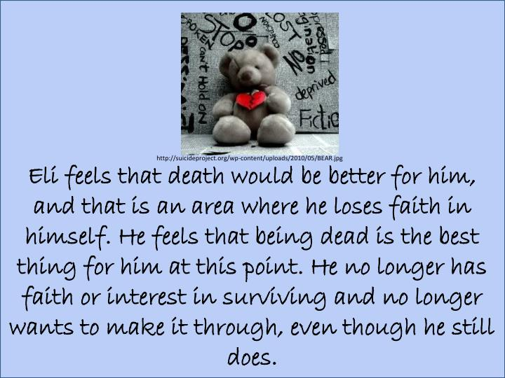 http://suicideproject.org/wp-content/uploads/2010/05/BEAR.jpg