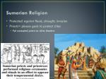sumerian religion1
