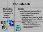 the cabinet3
