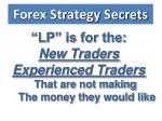 forex strategy secrets20