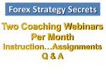 forex strategy secrets28
