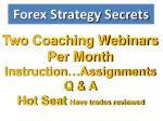 forex strategy secrets29