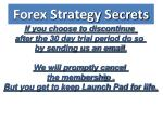 forex strategy secrets34