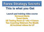 forex strategy secrets45