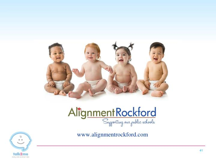 www.alignmentrockford.com