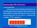 file structure3