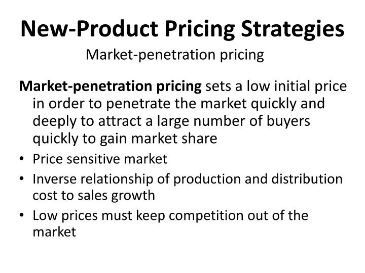 product pricing strategies Tiered pricing is one of those no-brainer concepts that some entrepreneurs and companies are hesitant to embrace don't make that mistake - tiered pricing can work for almost anyone.