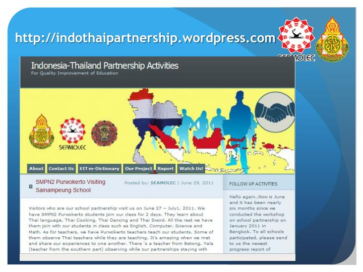 http://indothaipartnership.wordpress.com