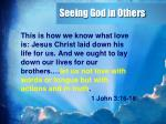 seeing god in others1