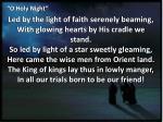 o holy night2