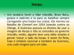 harpa1