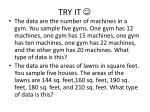try it1