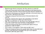 attributions1