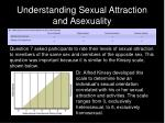 understanding sexual attraction and asexuality3