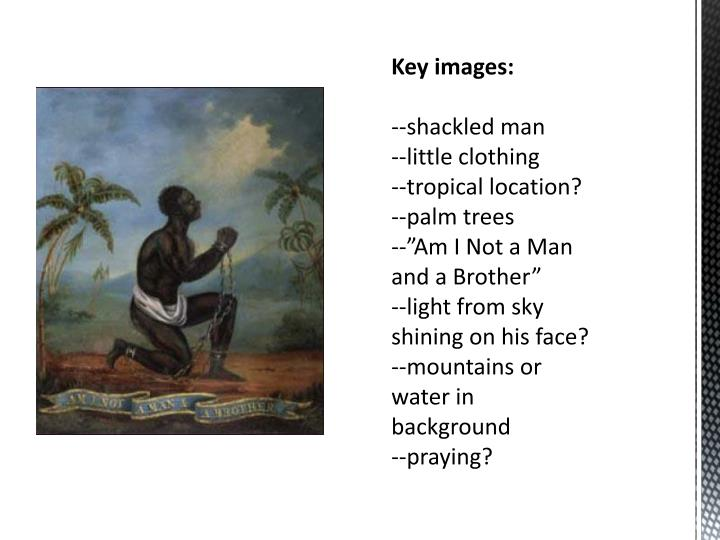 Key images: