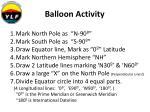 balloon activity1