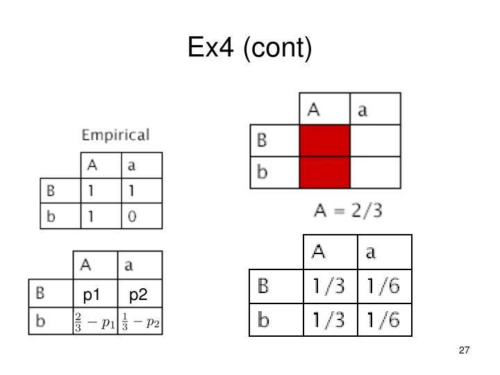 Ex4 (cont)