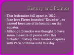 history and politics2