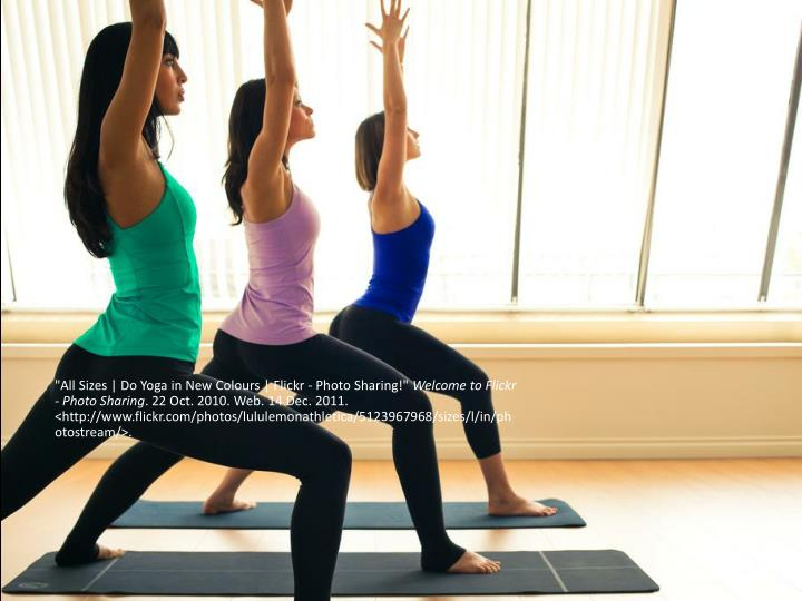 """""""All Sizes 