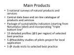 main products1