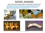 model making http www technologystudent com prddes1 model1 html