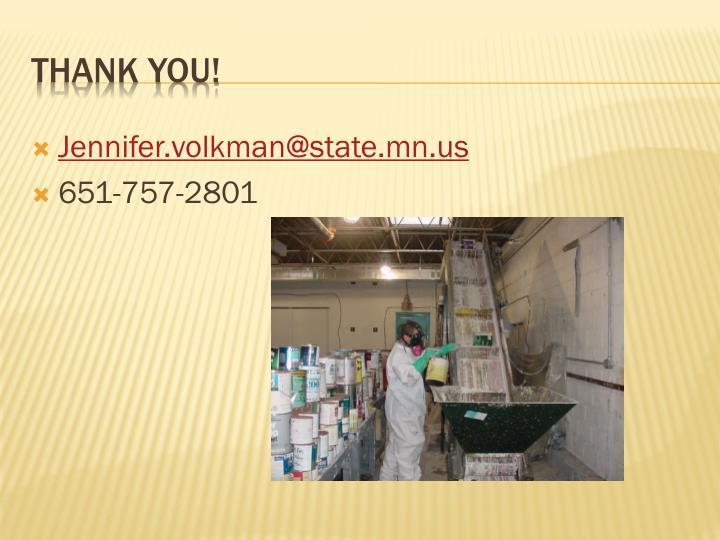 Jennifer.volkman@state.mn.us