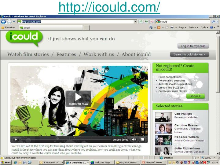 http://icould.com/