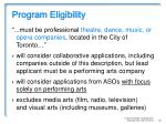 program eligibility3