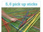 5 6 pick up sticks