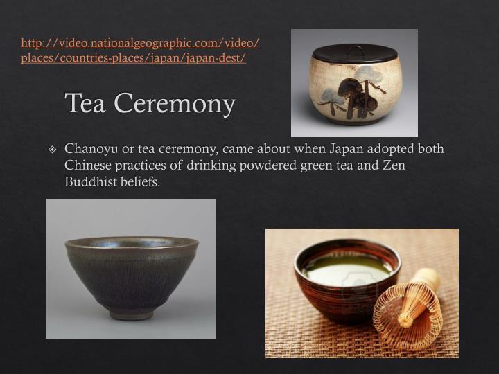 http://video.nationalgeographic.com/video/places/countries-places/japan/japan-dest