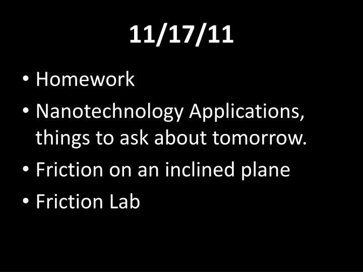 11/17/11