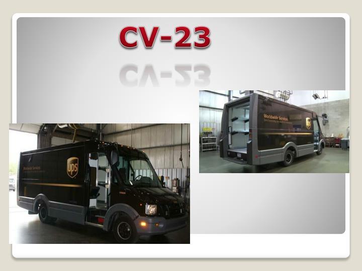 CV-23