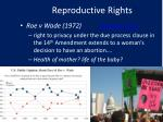 reproductive rights1
