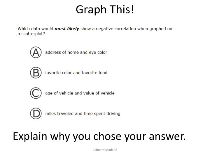Graph This!