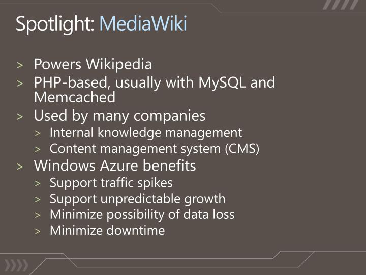 Powers Wikipedia