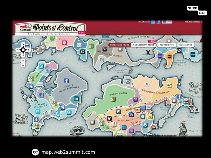 map.web2summit.com