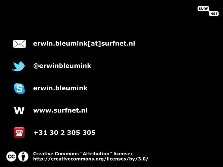 erwin.bleumink
