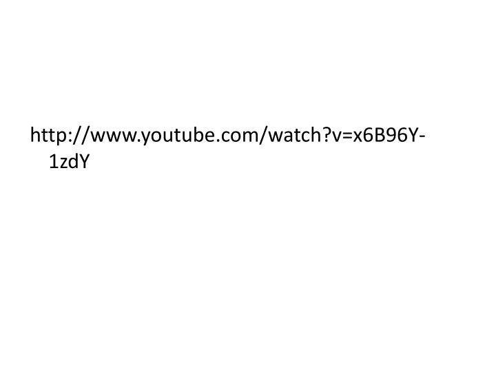 http://www.youtube.com/watch?v=x6B96Y-1zdY